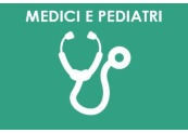 Medici e Pediatri