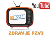 Web TV ASS3